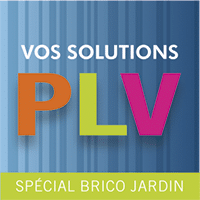 vos solutions PLV