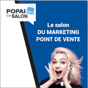 salon-du-popai