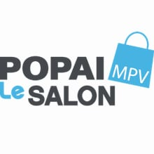 Salon MPV 2020