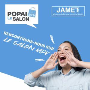 Salon Popai