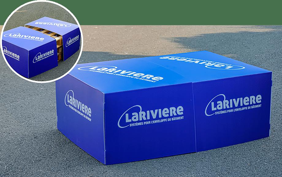cachepalette-LARIVIERE