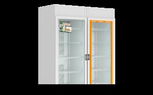 habillage-armoire-refrigeree
