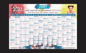 calendrier-effaçable
