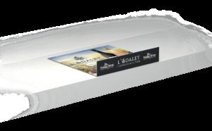 habillage-tablette7