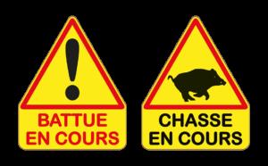 panneau-chasse-en-cours10