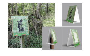 panneau-chasse-personalise12