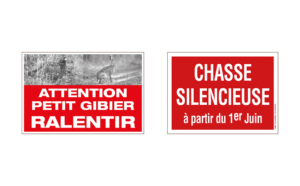 panneau-chasse-personalise3