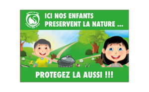 panneau-chasse-personalise4