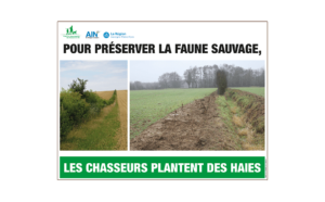 panneau-chasse-personalise5