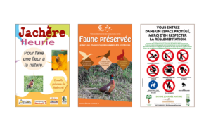 panneau-chasse-personalise7