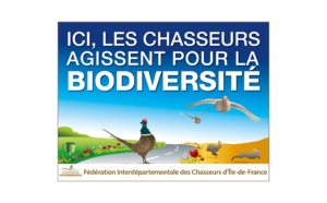 panneau-chasse-personalise8