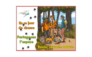 panneau-chasse-personalise9