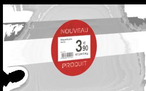 stop-etiquette-prix6